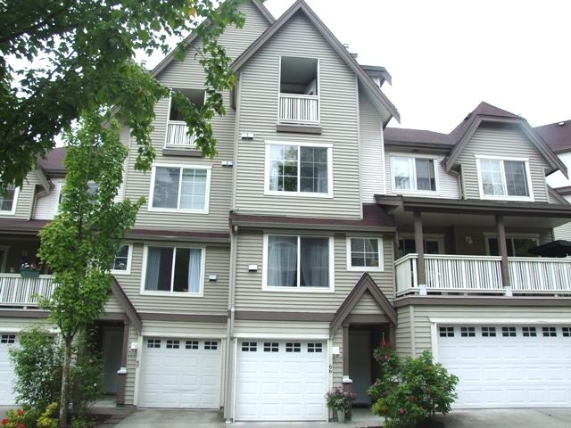 Main Photo: 66 15355 26th Ave in SOUTHWYND: Home for sale