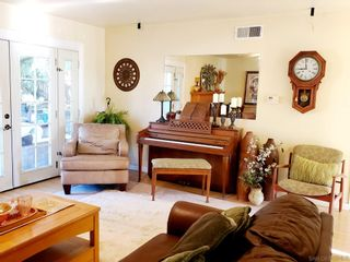 Photo 5: CHULA VISTA House for sale : 4 bedrooms : 1179 Agua Tibia Ave