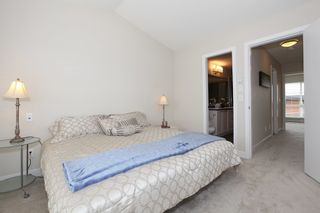 Photo 14: 2228 162 STREET in South Surrey White Rock: Grandview Surrey Home for sale ()  : MLS®# R2105946