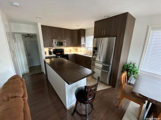 Photo 5: 704 Janeson Court in Warman: Residential for sale : MLS®# SK846359