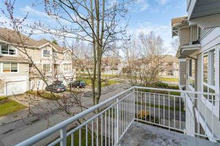 "Photo 18: 4 20890 57 Avenue in Langley: Langley City Townhouse for sale in ""Aspen Gables"" : MLS®# R2457097"