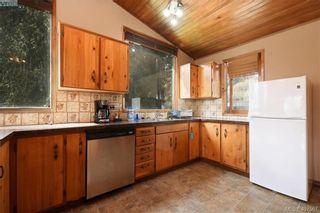 Photo 8: 5526 Croydon Pl in SOOKE: Sk Saseenos House for sale (Sooke)  : MLS®# 809931