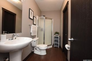 Photo 38: 8081 Wascana Gardens Crescent in Regina: Wascana View Residential for sale : MLS®# SK764523