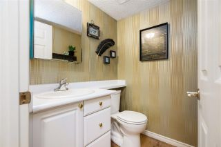 """Photo 15: 9106 WILTSHIRE Place in Burnaby: Government Road Townhouse for sale in """"Wiltshire Village"""" (Burnaby North)  : MLS®# R2564479"""