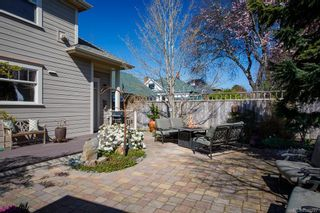Photo 22: 19 South Turner St in Victoria: Vi James Bay House for sale : MLS®# 840297
