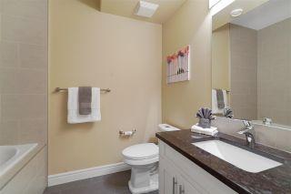 Photo 36: 10209 90 Street in Edmonton: Zone 13 House Half Duplex for sale : MLS®# E4229050