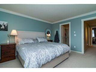 """Photo 14: 48 18983 72A Avenue in Surrey: Clayton Townhouse for sale in """"THE KEW"""" (Cloverdale)  : MLS®# R2152355"""