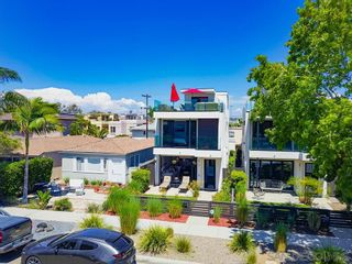 Photo 52: House for sale : 4 bedrooms : 3913 Kendall St in San Diego