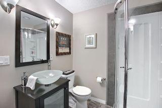 Photo 41: 522 REID Close in Edmonton: Zone 14 House for sale : MLS®# E4253412