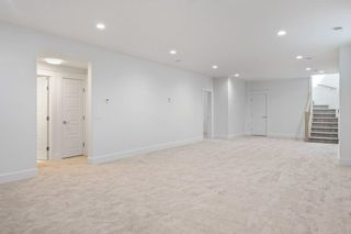 Photo 35: 47 Encore Crescent: St. Albert House for sale : MLS®# E4237484