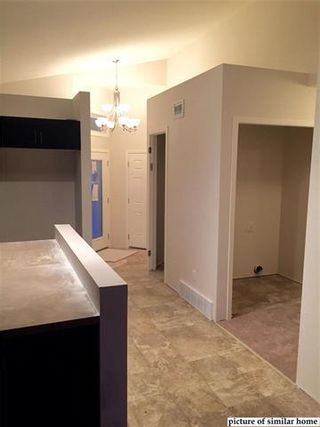 Photo 6: The Southstone in Winnipeg: Prairie Pointe Residential for sale (1R)