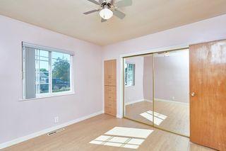 Photo 14: 20365 116 Avenue in Maple Ridge: Southwest Maple Ridge House for sale : MLS®# R2516825