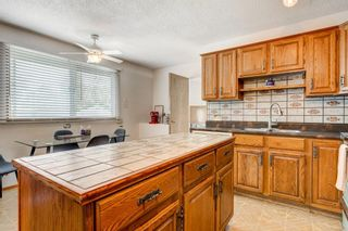 Photo 6: 5424 37 ST SW in Calgary: Lakeview House for sale : MLS®# C4265762