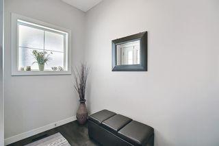 Photo 7: 2212 Mahogany Boulevard SE in Calgary: Mahogany Semi Detached for sale : MLS®# A1128779
