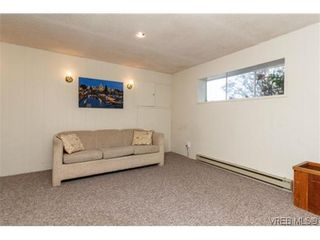 Photo 9: 1753 Kenmore Rd in VICTORIA: SE Lambrick Park House for sale (Saanich East)  : MLS®# 695471