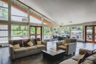 """Photo 16: 302 400 KLAHANIE Drive in Port Moody: Port Moody Centre Condo for sale in """"TIDES"""" : MLS®# R2170542"""