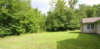 Photo 17: 523 North Mountain Road in Kawartha Lakes: Rural Bexley House (Bungalow) for sale : MLS®# X3898409