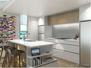 Photo 5: 210 989 Johnson St in VICTORIA: Vi Downtown Condo for sale (Victoria)  : MLS®# 754990