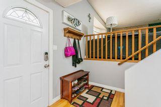 Photo 5: 1035 ADAMSON Crescent: Sherwood Park House for sale : MLS®# E4256294