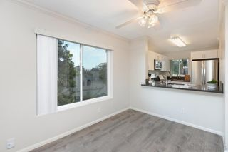 Photo 5: UNIVERSITY CITY Condo for sale : 2 bedrooms : 7555 Charmant Dr. #1102 in San Diego