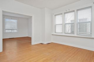 Photo 12: 725 Toronto Street in Winnipeg: West End Residential for sale (5A)  : MLS®# 202108241