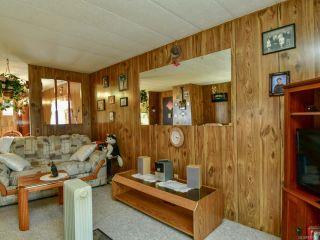 Photo 6: 5A 2157 REGENT ROAD in BLACK CREEK: CV Merville Black Creek Manufactured Home for sale (Comox Valley)  : MLS®# 810739