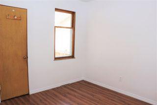 Photo 11: 5228 47 Street: Barrhead House for sale : MLS®# E4231392