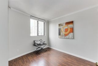 """Photo 10: 906 488 HELMCKEN Street in Vancouver: Yaletown Condo for sale in """"Robinson Tower"""" (Vancouver West)  : MLS®# R2086319"""