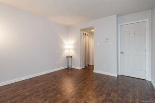 Photo 15: 206 1223 Johnson St in : Vi Downtown Condo for sale (Victoria)  : MLS®# 806523