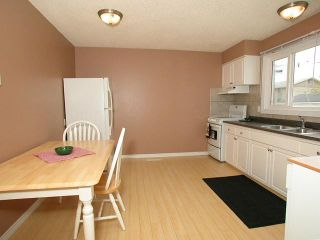 Photo 3: 13310 113A ST in EDMONTON: Zone 01 Townhouse for sale (Edmonton)  : MLS®# E3226851