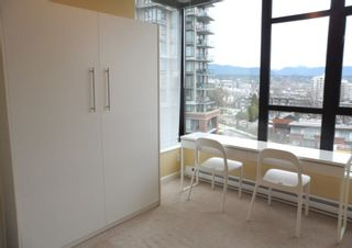 """Photo 16: 604 11 E ROYAL Avenue in New Westminster: Fraserview NW Condo for sale in """"VICTORIA HILL HIGHRISE RESIDENCES"""" : MLS®# R2043828"""