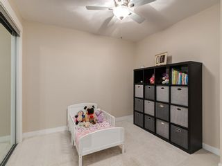 Photo 13: 3101 11 MAHOGANY Row SE in Calgary: Mahogany Apartment for sale : MLS®# A1027144