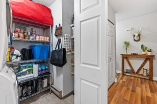 """Photo 13: 11658 KINGSBRIDGE Drive in Richmond: Ironwood Townhouse for sale in """"Kingswood Downes"""" : MLS®# R2598051"""