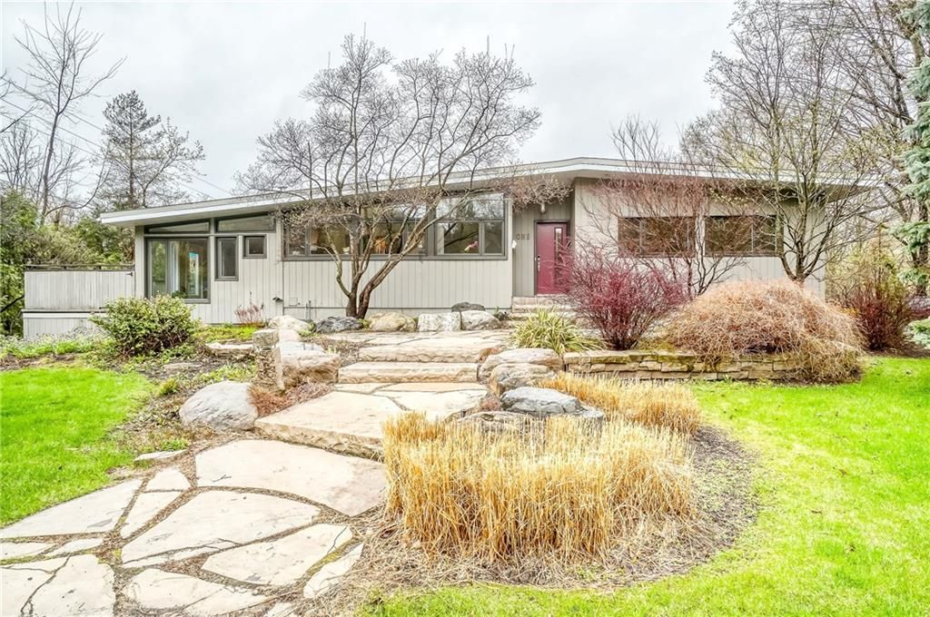 Main Photo:  in Ottawa: House for sale (Rothwell Heights)