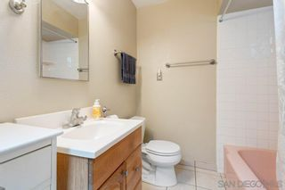 Photo 10: SAN DIEGO House for sale : 3 bedrooms : 7125 Galewood St