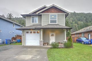 Photo 1: 1043 Skylar Cir in : ML Shawnigan House for sale (Malahat & Area)  : MLS®# 861908