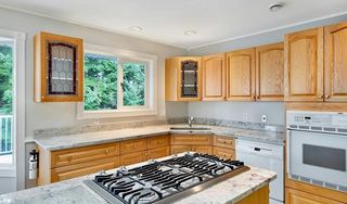 Photo 13: 5338 Georgiaview Crescent Upper in Nanaimo: Residential for rent
