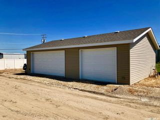 Photo 21: 114 Guenther Crescent in Warman: Residential for sale : MLS®# SK868007