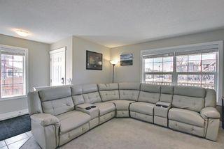 Photo 6: 144 Heartland Way: Cochrane Detached for sale : MLS®# A1098952
