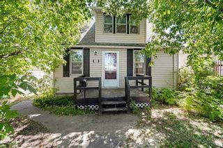 Photo 2: 11513 129 Avenue in Edmonton: Zone 01 House for sale : MLS®# E4253522