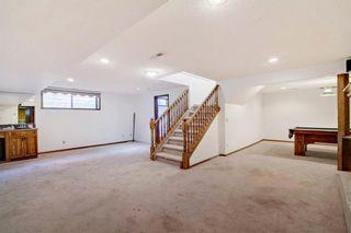 Photo 22: 2620 Palliser Drive SW in Calgary: Oakridge Detached for sale : MLS®# A1134327