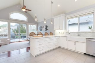 Photo 12: 6464 Fox Glove Terr in : CS Tanner House for sale (Central Saanich)  : MLS®# 862870