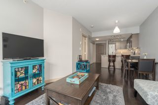 """Photo 6: 614 9009 CORNERSTONE Mews in Burnaby: Simon Fraser Univer. Condo for sale in """"THE HUB"""" (Burnaby North)  : MLS®# R2386947"""