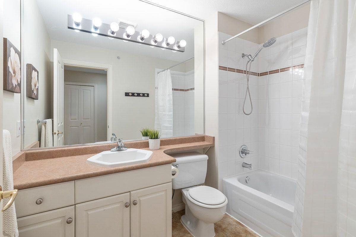 """Photo 27: Photos: 58 678 CITADEL Drive in Port Coquitlam: Citadel PQ Townhouse for sale in """"CITADEL POINT"""" : MLS®# R2586804"""