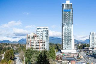 Photo 21: 907 691 NORTH ROAD in Coquitlam: Coquitlam West Condo for sale : MLS®# R2544479