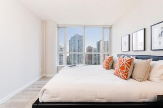 """Photo 22: 1503 833 SEYMOUR Street in Vancouver: Downtown VW Condo for sale in """"CAPITOL RESIDENCES"""" (Vancouver West)  : MLS®# R2600228"""
