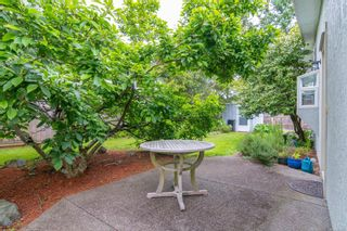 Photo 12: 6694 Tamany Dr in : CS Tanner House for sale (Central Saanich)  : MLS®# 854266