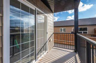 Photo 4: 101 135 MAIN Street in Landmark: R05 Condominium for sale : MLS®# 202100728