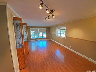 Photo 13: 110 2nd Street West in Pierceland: Residential for sale : MLS®# SK866783