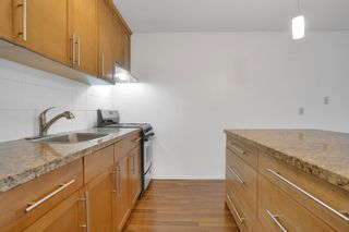"""Photo 9: 208 270 WEST 3RD Street in North Vancouver: Lower Lonsdale Condo for sale in """"Hampton Court"""" : MLS®# R2615758"""